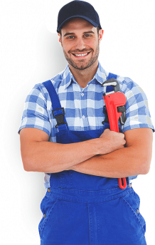 Plumbing Services in Cypress | Cypress Plumbers