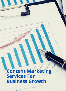 Content marketing services |content marketing in california  #ContentAdvertisingAgency