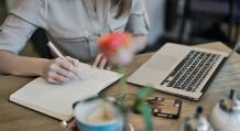 Content Marketing Toronto & Web Content Writer Toronto