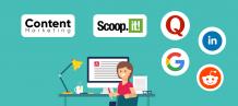 Content Marketing Company in Delhi | Content Marketing Service in India