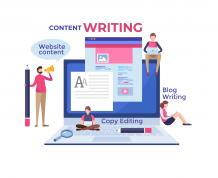 Content Writing Services in Mumbai   Content Writing Agency