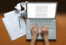 Hire the Best Iraq Assignment Help Writer of Your Country for Premium Quality Ph