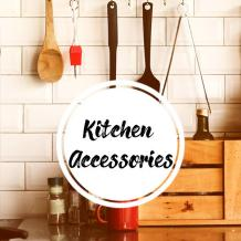 kitchen appliances at apnidukaan.com