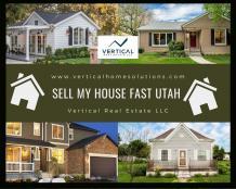 Sell my House Fast Utah — ImgBB