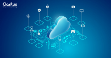 Explore the Need for a Cloud Strategy In 2020