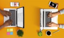 How Do You Prepare for a Google Coding Interview? – Nogmog