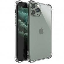 Coque Transparenet Silicone Pour iPhone 13 6.1 iPhone 13 mini 5.4 iPhone 13 pro max 6.7 iPhone 13 pro 6.1