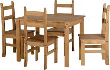 Things To Consider When You Buy A Dinning Set