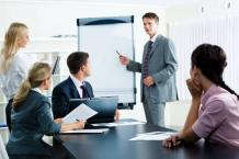IT Training Company | Unique System Skills LLC