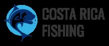 Incredible Deep Sea Fishing in Costa Rica