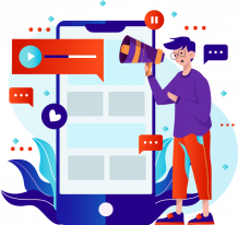 Email & SMS Marketing | The Merakee