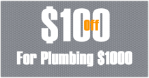 Plumbing Pearland:Master Plumber Near Me + Stop {Leak/Clog}