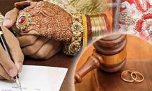 Court Marriage Registration - 09711757779 | Arya Samaj Mandir