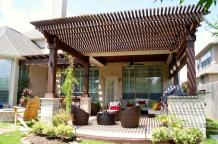 Why Your Home Needs to Have a Covered Patio