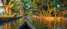 Kerala Travel Guide : Kerala Tourism