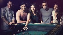 Most Popular Online Casino Games Play for Win huge Money