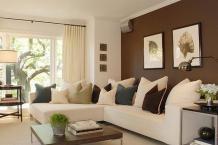 Blogs - Artzy Interiors