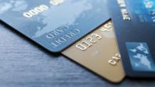 How to Improve Your bad Credit Score history