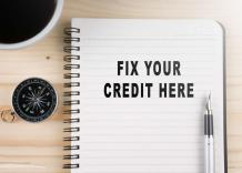 WHY MAINTAINING A GOOD CREDIT SCORE IS IMPORTANT?