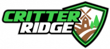 Raising Backyard Chickens – Starter Guide - Critter Ridge