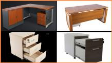 What to Consider for Buying Home Office Furniture Online