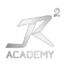 R Square Academy   The Best Coaching Center in Chennai