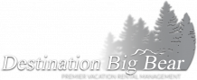 Big Bear Marinas, Rentals and Fishing