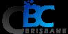 Carpet Cleaning Services Brisbane | Professional Carpet Cleaning Services Brisbane