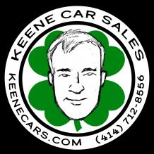 Used Hyundai Cars and SUVs in Keene New Hampshire 03431