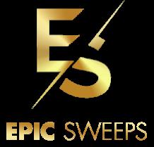 Sweepstakes online   Epic Sweeps