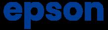Epson Printer Drivers - Download & Install Epson Printer Driver