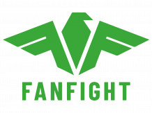 Play IPL (Indian T20) Fantasy Cricket 2021 and Win Cash Big on FanFight – Play Real Fantasy Cricket League Online and Win Real Cash – FanFight