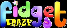 Get the Simple Dimple Fidget Toys Online!