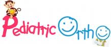 Cerebral Palsy Gait Disorders Vadodara | Bone Doctor For Kids
