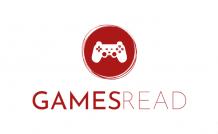 Games News and Reviews — GamesRead.com