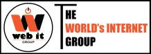 Best SEO Training Institute in Noida,Delhi/NCR | Best SEO Course| Webit