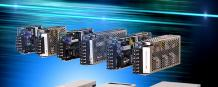 Learn More about C9300 24S A Catalyst Switches