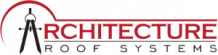 Roofing Austin   Top quality roofing repair & replacement ArTech Roofers