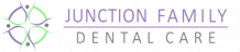 Holistic Dentist Toronto | Toronto Wholistic Dentistry - Junction Dentist