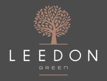 Leedon Green at Leedon Heights -Singapore 61006768