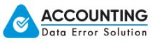 Know the Steps to Deal With QuickBooks Error OL-393 – Get QuickBooks Data Services in United States
