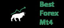 Best Free forex Mt4 & Mt5 indicators, EAs , strategies, courses.