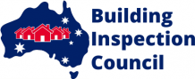 Building Inspection Werribee - Get Up To 3 Free Quotes