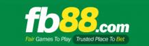 Fb88 trực tiếp bóng đá miễn phí online - Fb88.com bóng đá trực tiếp