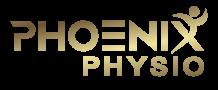 Phoenix Physio Clinic
