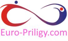 Buy Priligy online in Germany