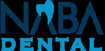 Pediatric Dentist in Houston Texas | Naba Dental