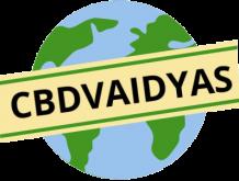 Buy Best CBD Oil Online in India - CBD Vaidyas