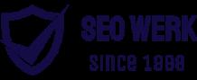 Cyber Security – Internet Agentur Cyber Security Suchmaschinenoptimierung