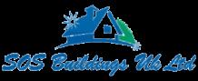 Home - SOS Buildings UK